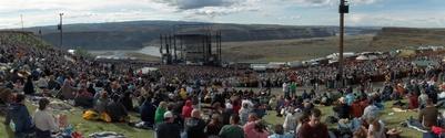 Sasquatch Panorama 2