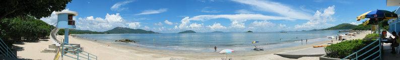 lantau island 2