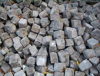 paving-stones 1