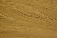 Beach Sand 1