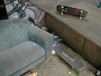 skatepark14 9