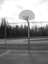 Empty Hoops 3