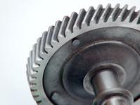 Motor parts 5