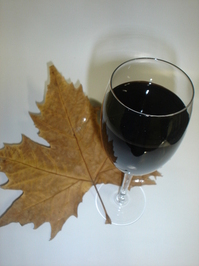 Vinho 2