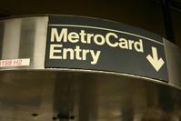 NY metro 1