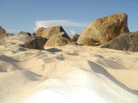 Currumbin Sand