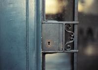 door locks 5