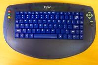 Sky Keyboard