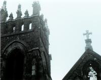 Catholic Castles 2