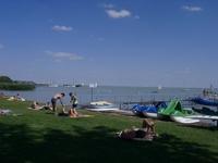near Balaton 8