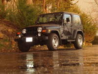 My jeep 0