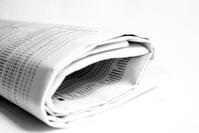 Newspaper Series+ 2