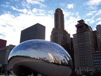 dowtown chicago 1