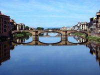 Il Ponte Vechio 2 (in)