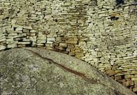 Pliant Bricks