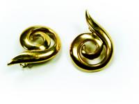 Golden earring 4