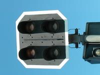 rail signs 2