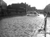 Carlisle floods1