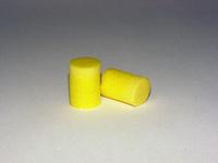 Ear capsules 1