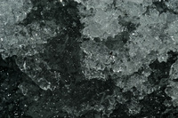 Ice texture 03