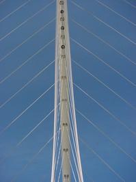Calatrava-Citer 2