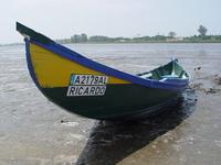 barcos tradicionais 1