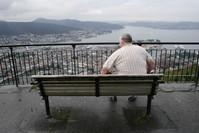 Surveying Bergen