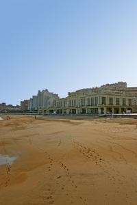 biarritz 11-france