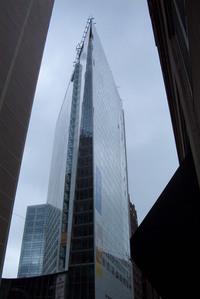 Chicago Buildings Set 1 4