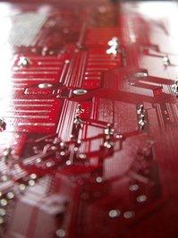 PC macros 002 motherboard macr