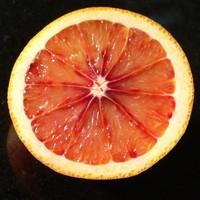 Blood oranges 3