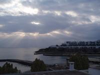 Elounda, Crete 3