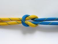 rope v2 1