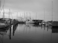 Port in Denmark 3