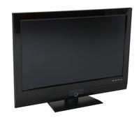 TV HD 2