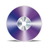 CD compilation 1