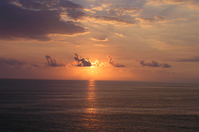 Hawaii Sunset 109