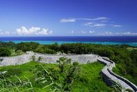 Okinawa Japan 3