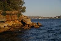Cremorne Point
