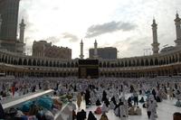 Makkah Images 5