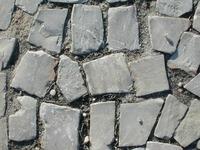 Portuguese rocks