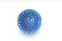 balls of materials II 3