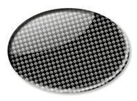 carbon banner