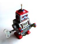 Sammy robot