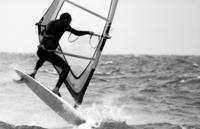 windsurfing fehmarn 2004 3