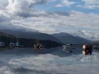 ullapool boats 2