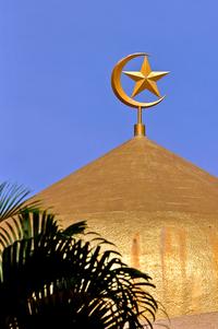Symbols of Islam