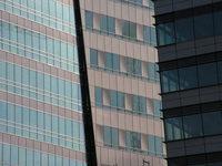 Warsaw (Poland) skyscrapers 2