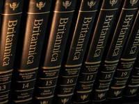 Britannica 4