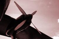 Cargo Plane 3